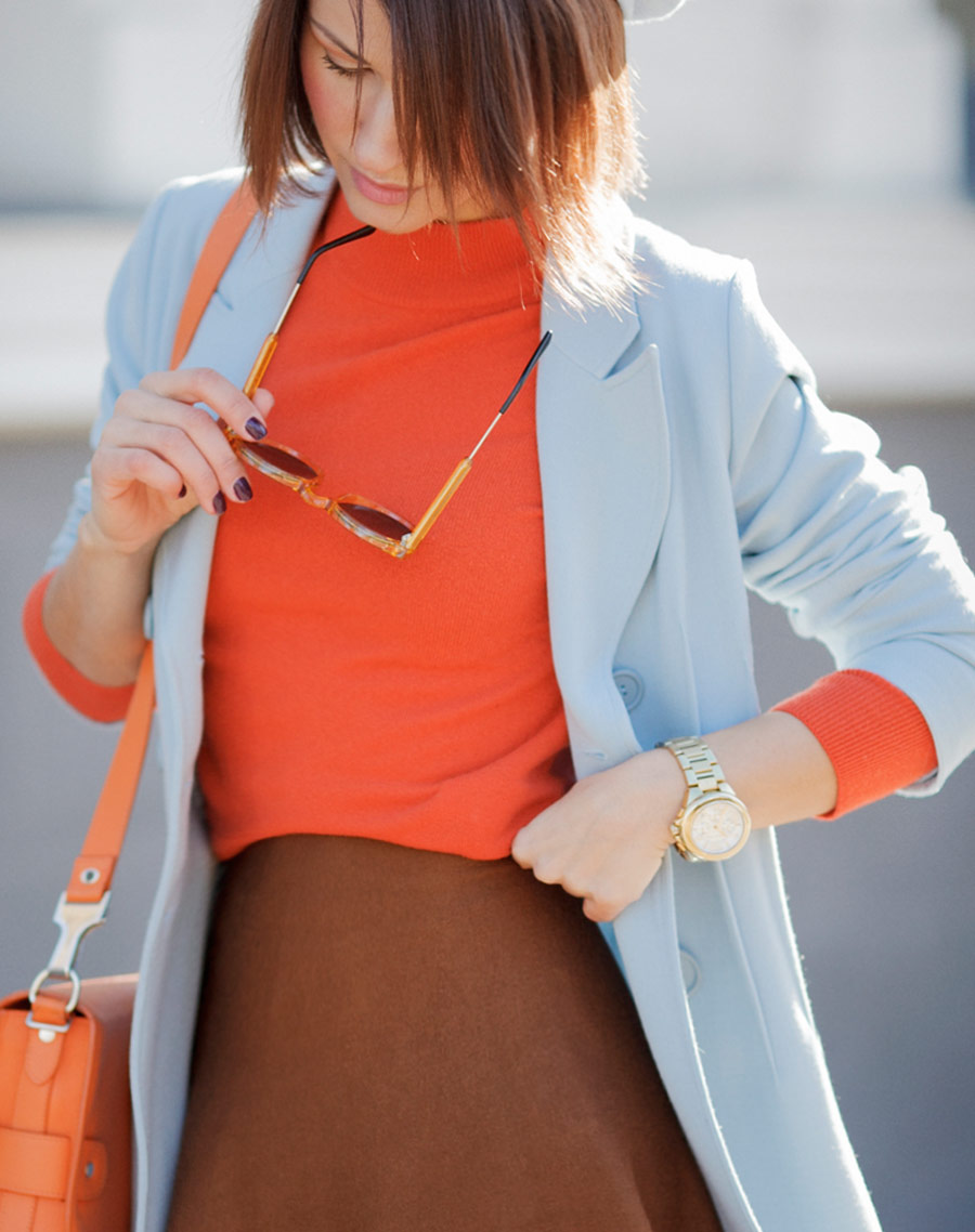 playful_colors_spring_outfits