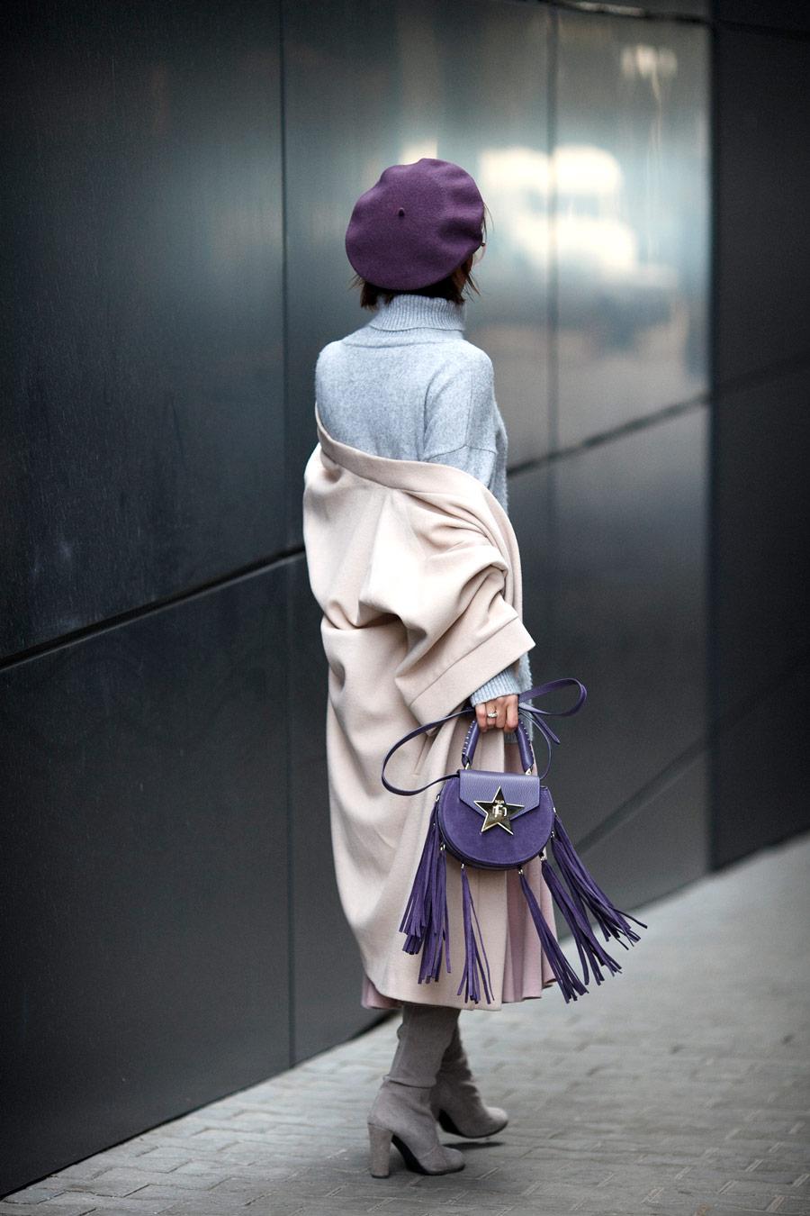 salar bag outfits