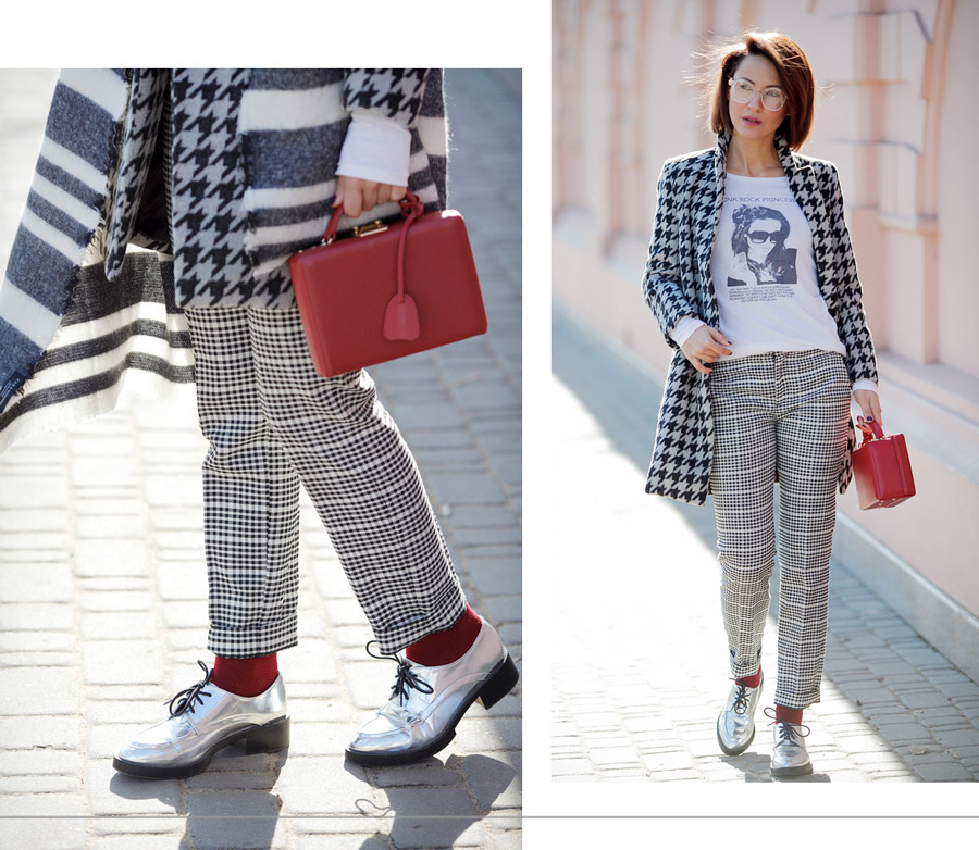 street_style_ideas_with_mixing_prints