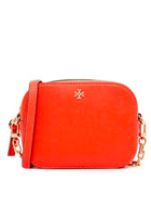 TORY BURCH - SHOPBOP