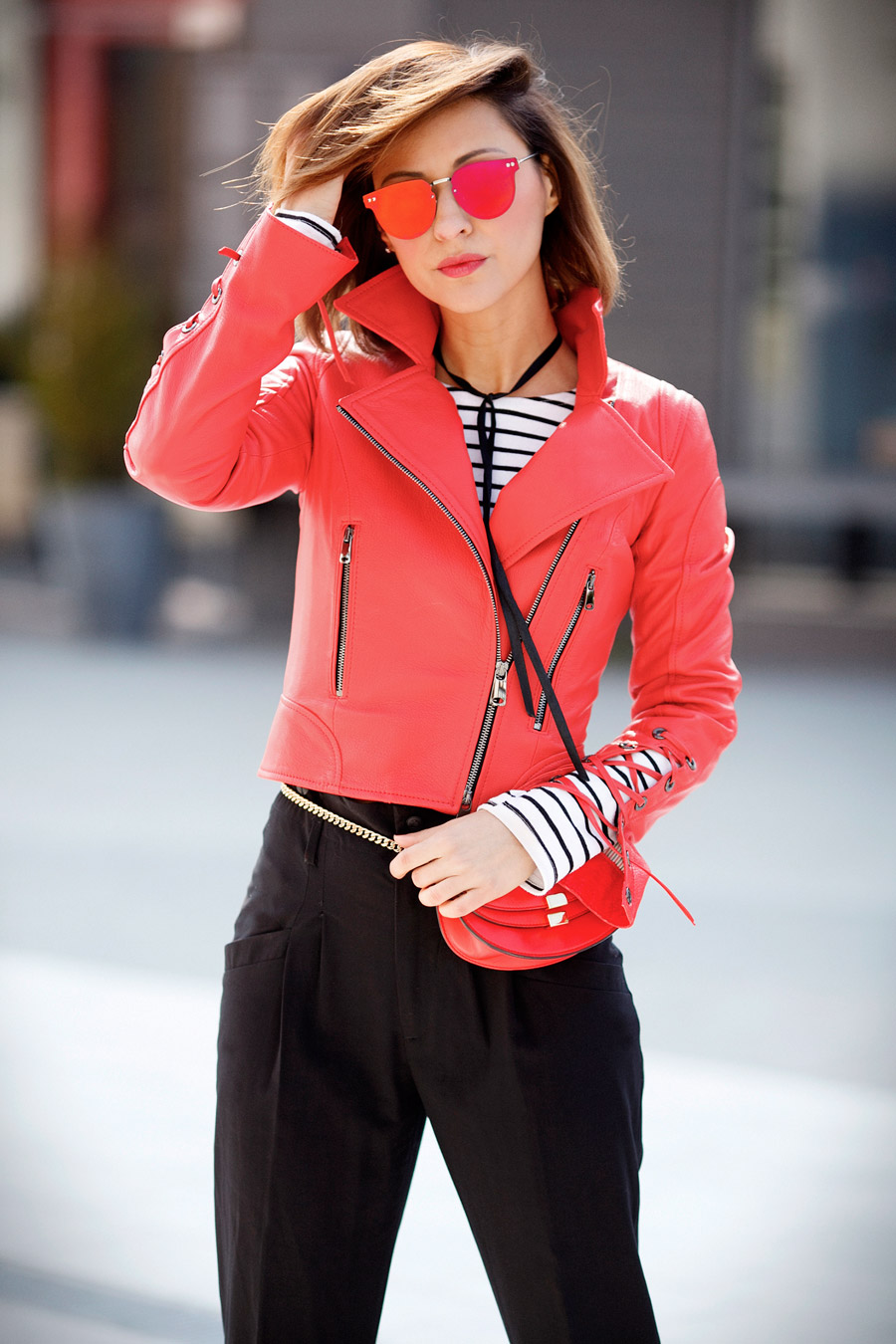 biker_jacket_outfits_for_spring