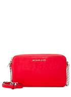 MICHAEL KORS - SHOPBOP