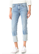 7 For All Mankind - SHOPBOP