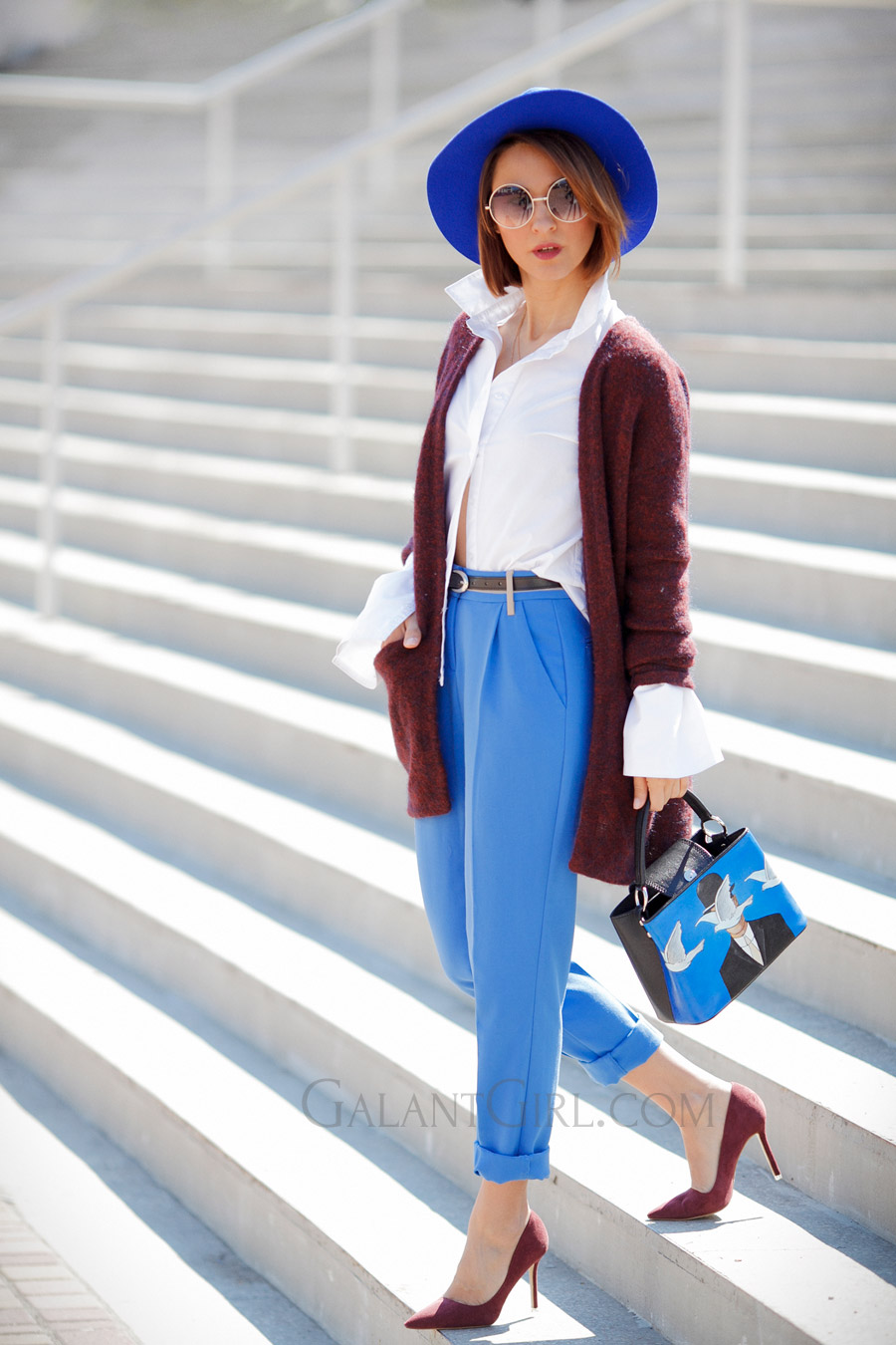 chic_spring_outfit_ideas