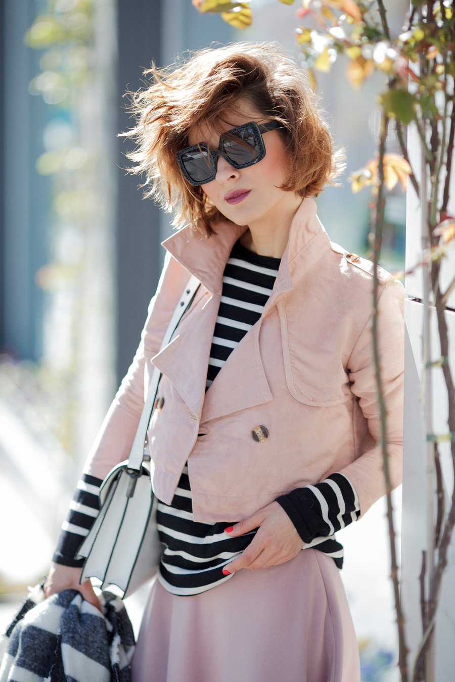 cropped_trench_jacket