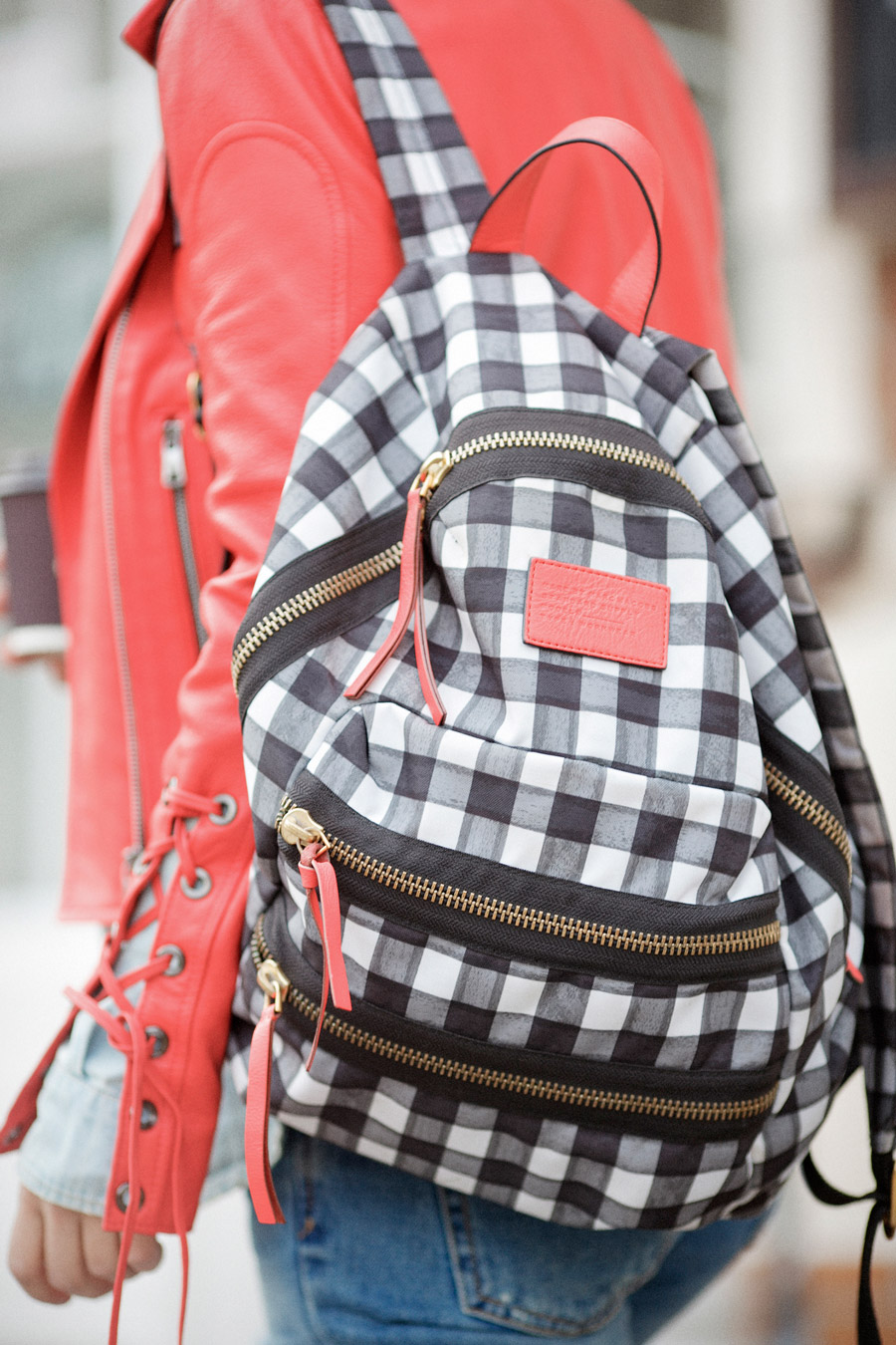 gingham_backpack