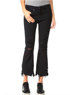 BLACNK DENIM - SHOPBOP