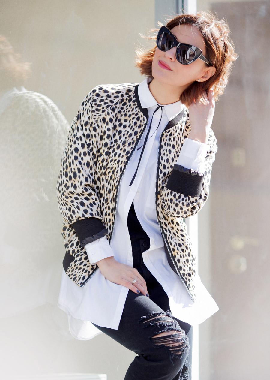 leopard_bomber_jacket-1