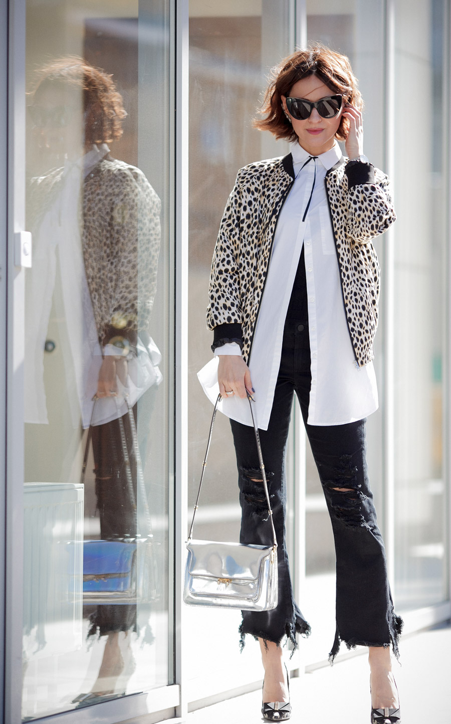 leopard_bomber_jacket_outfit_ideas