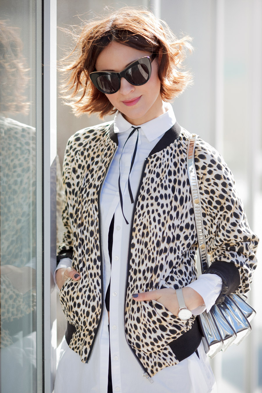 leopard_bomber_jacket_outfits