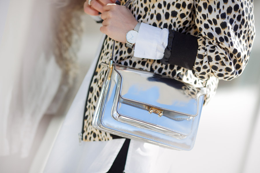 marni_trunk_bag_outfits