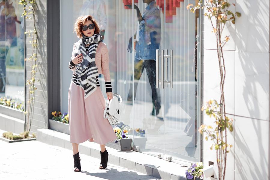 midi_skirt_outfit_ideas