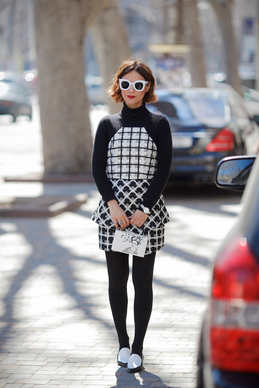 playful_style_outfits