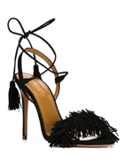 AQUAZZURA - FARFETCH