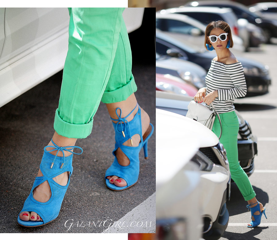 aquazzura_cutout_sandals_outfits