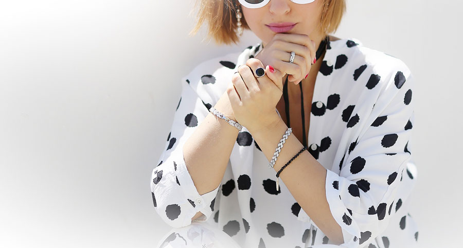 arm_party_