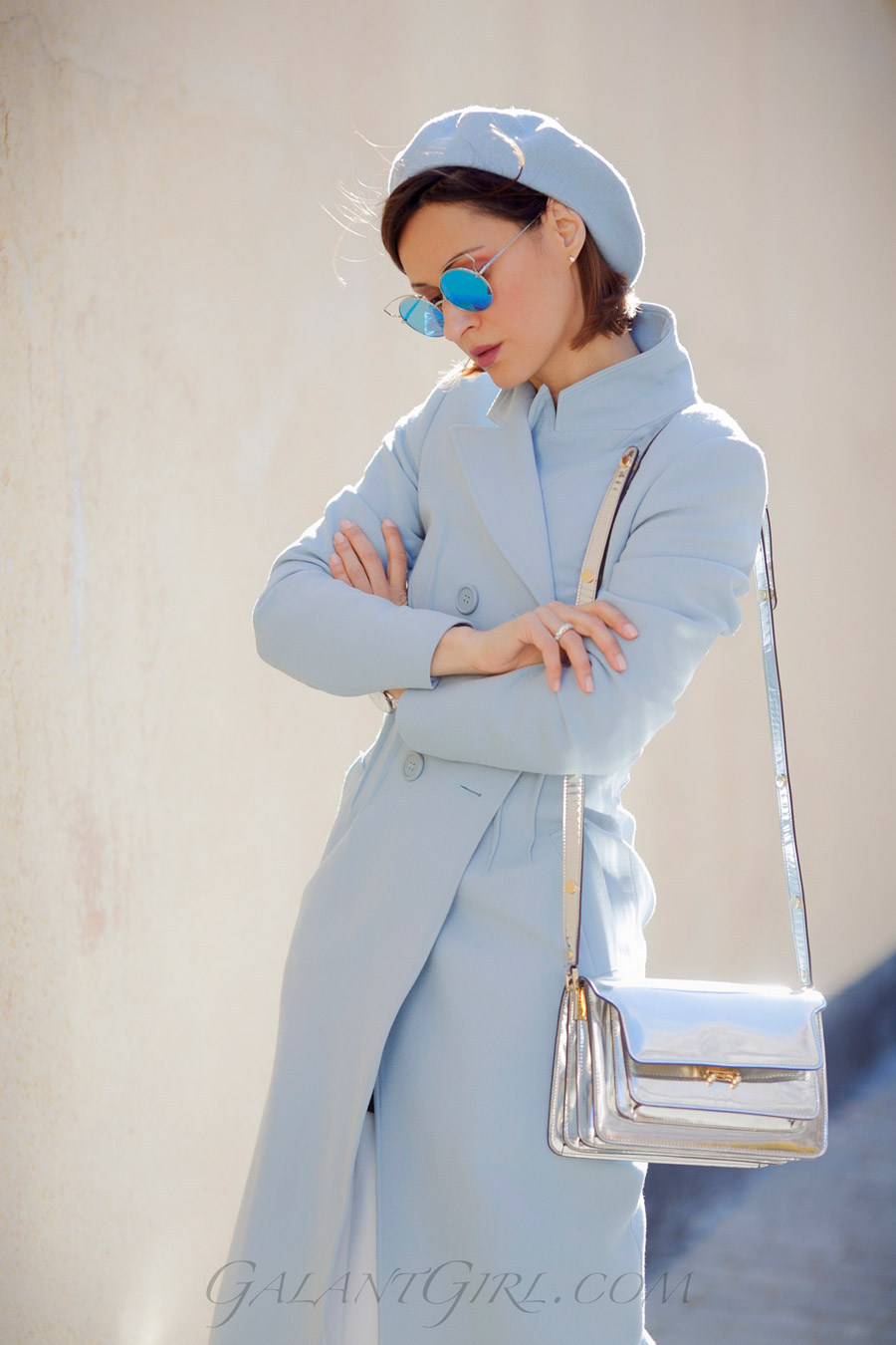 blue_coat_outfits