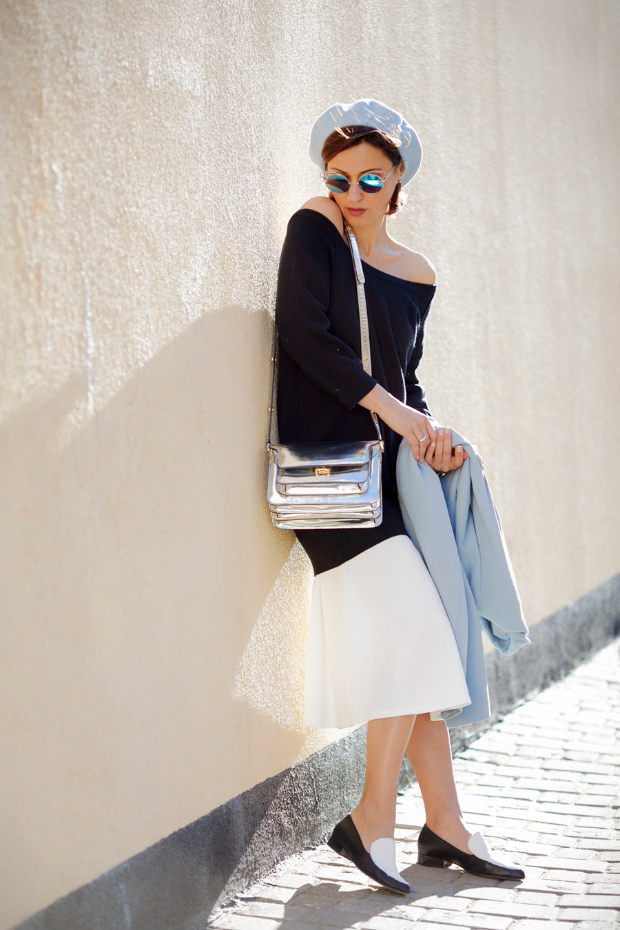 chic_spring_outfits