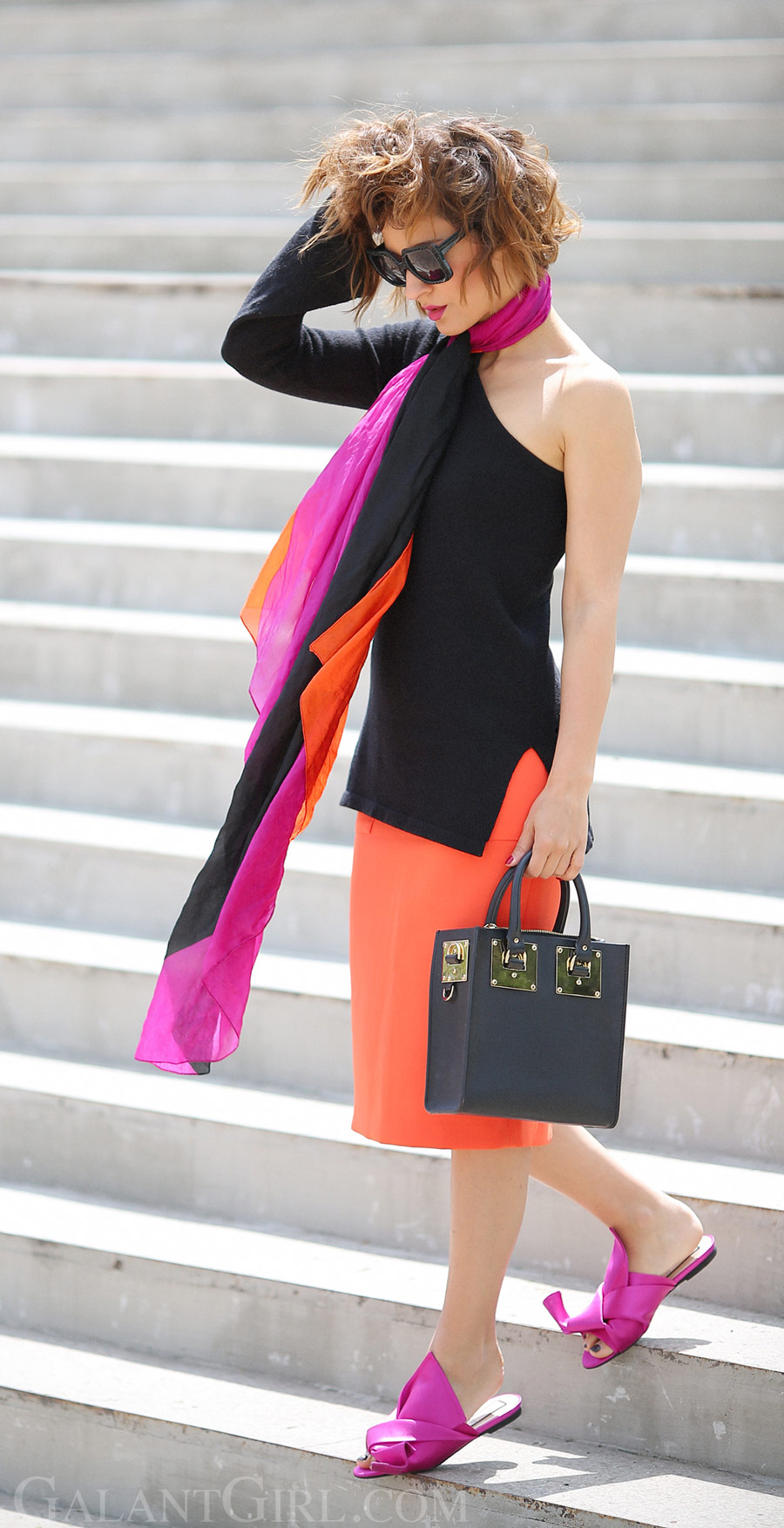 colorblock_street_style_outfits