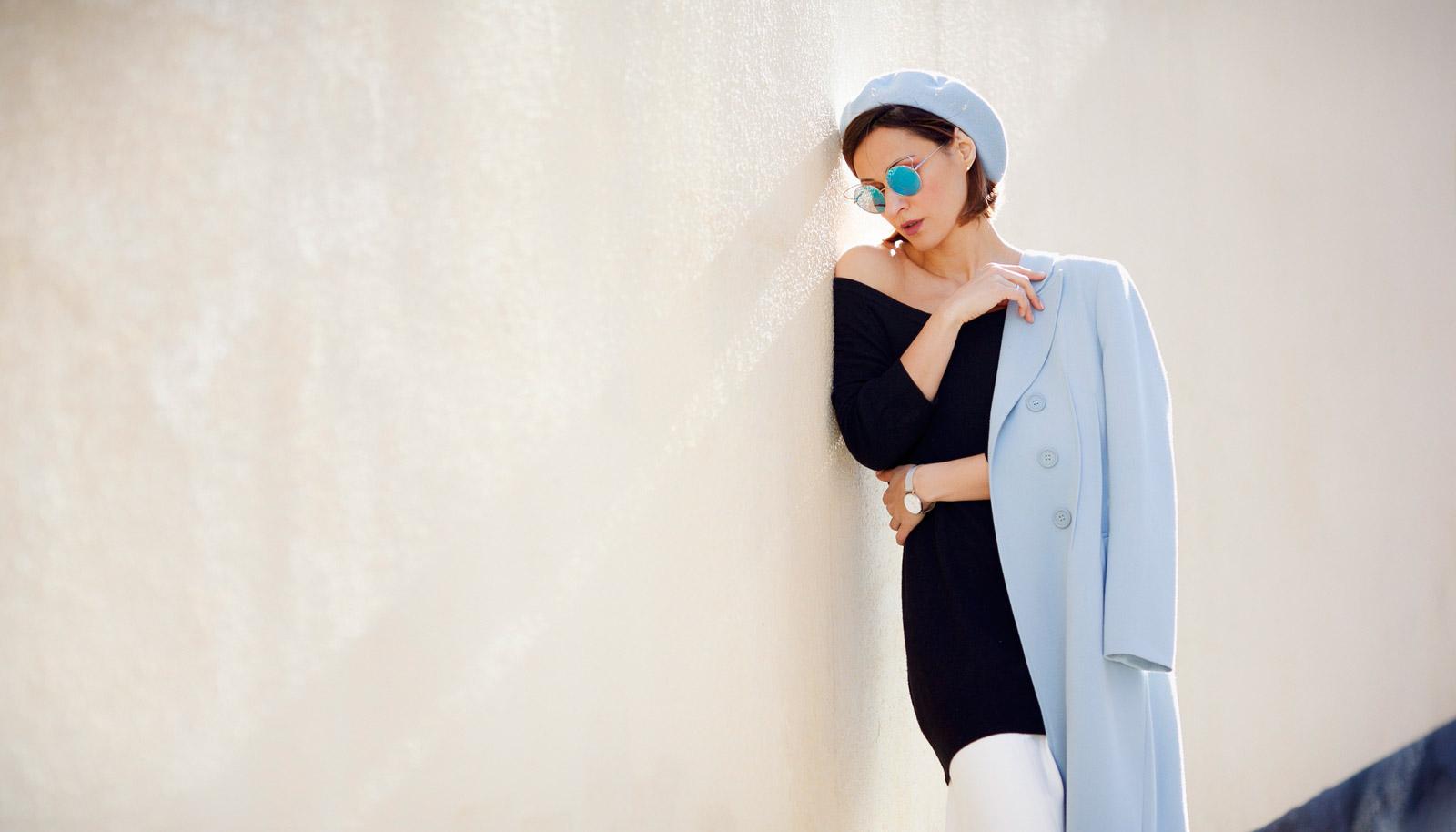 fashion-blogger-ellena-galant