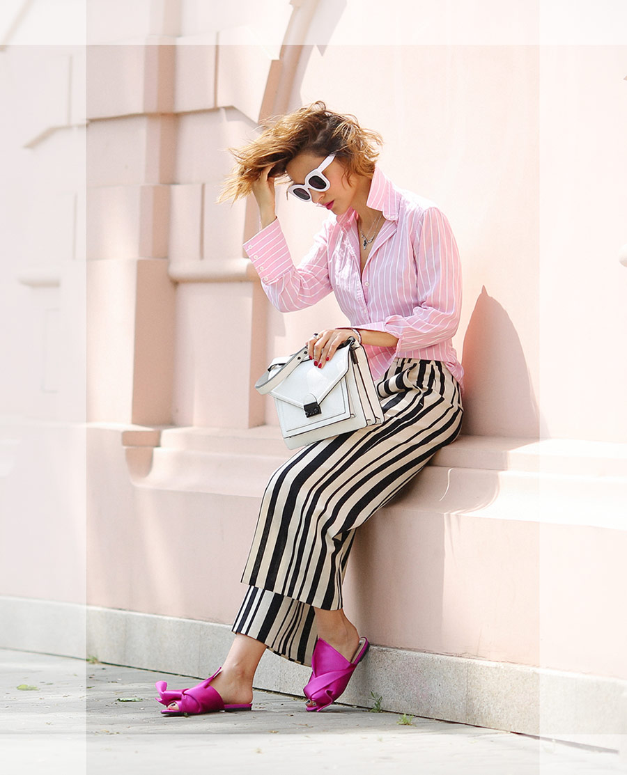 how_to_mix_stripes_street_styles