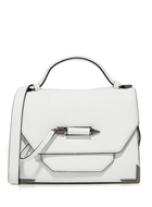 MACKAGE - SHOPBOP