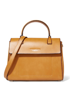 MICHAEL KORS - THE OUTNET