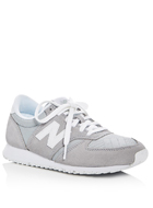 NEW BALANCE - BLOOMINGDALE'S