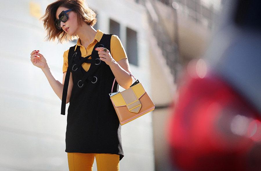 sara_battaglia_bag_outfits