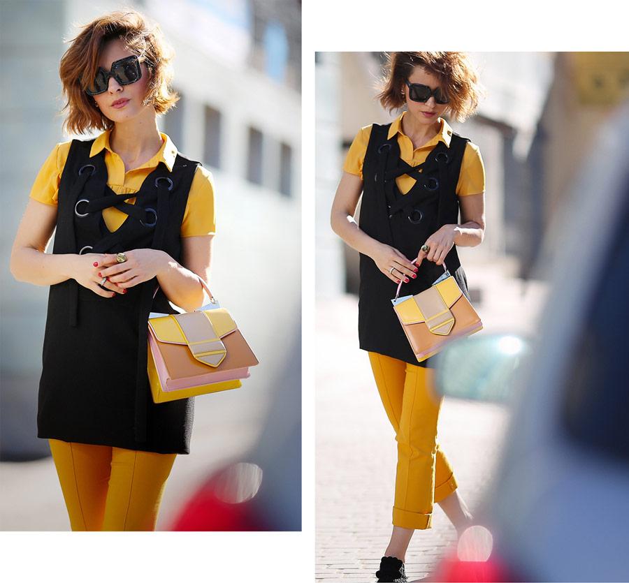 sara_battaglia_bag_outfitss