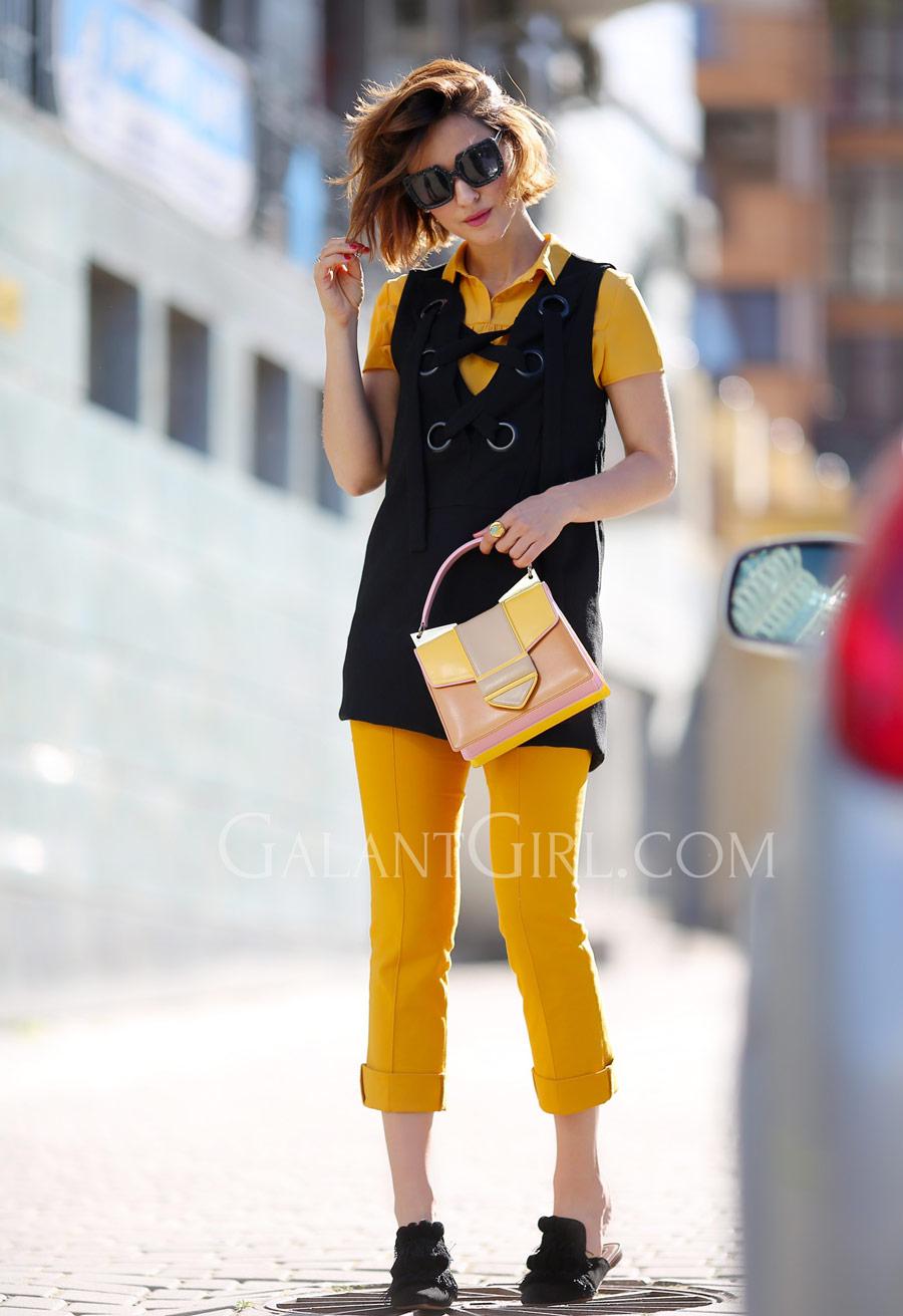 sara_battaglia_bag_street_styles