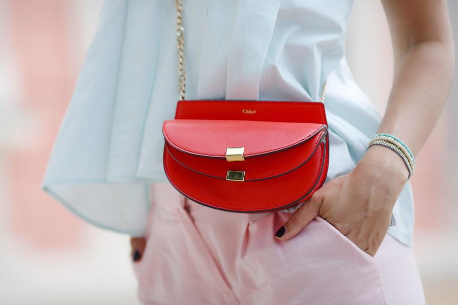 belt_bag_outfits
