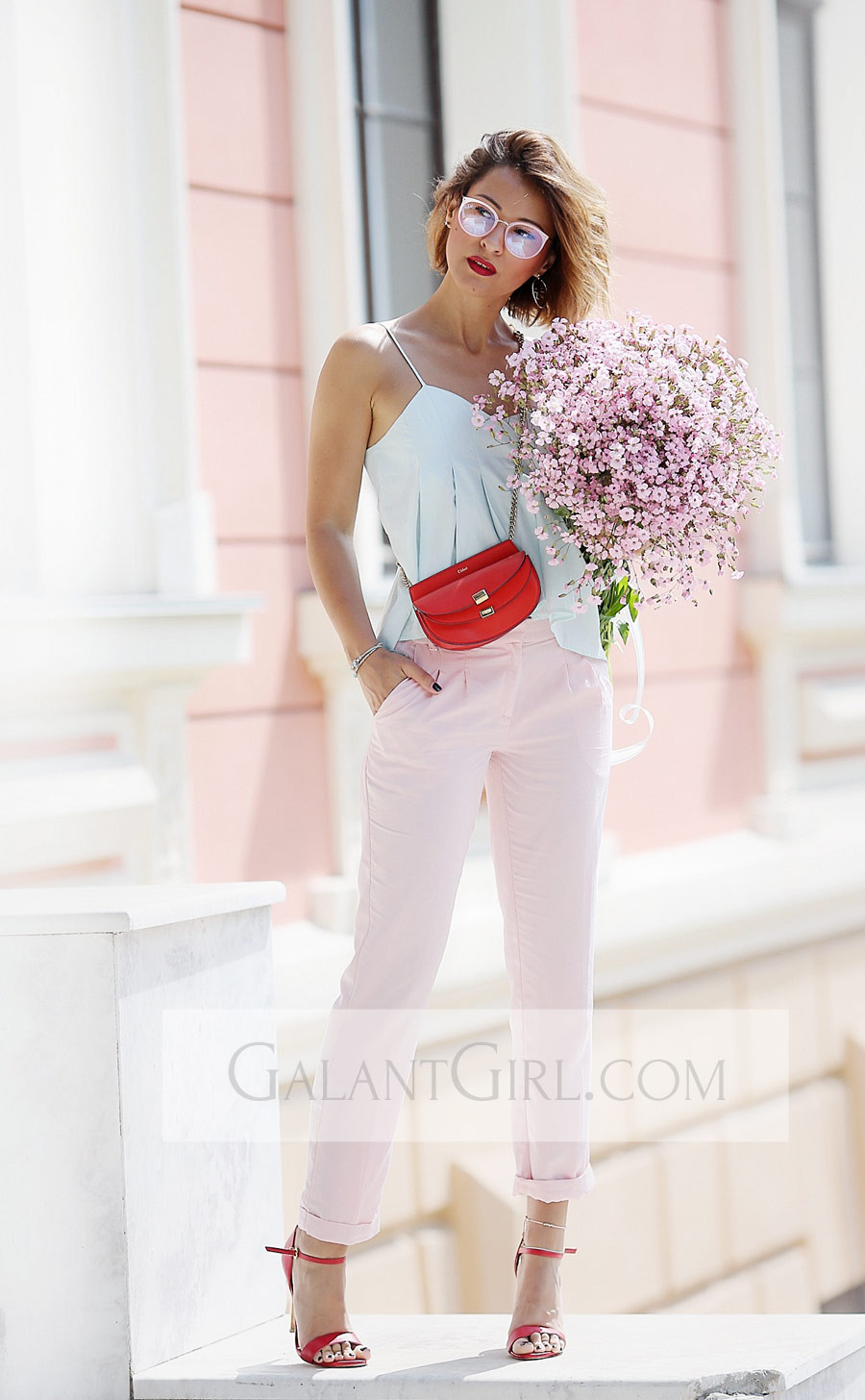 pastel_colors_outfit_ideas_for_summer