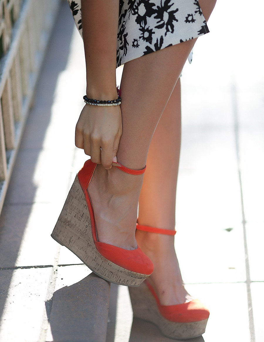 red-_wedges_