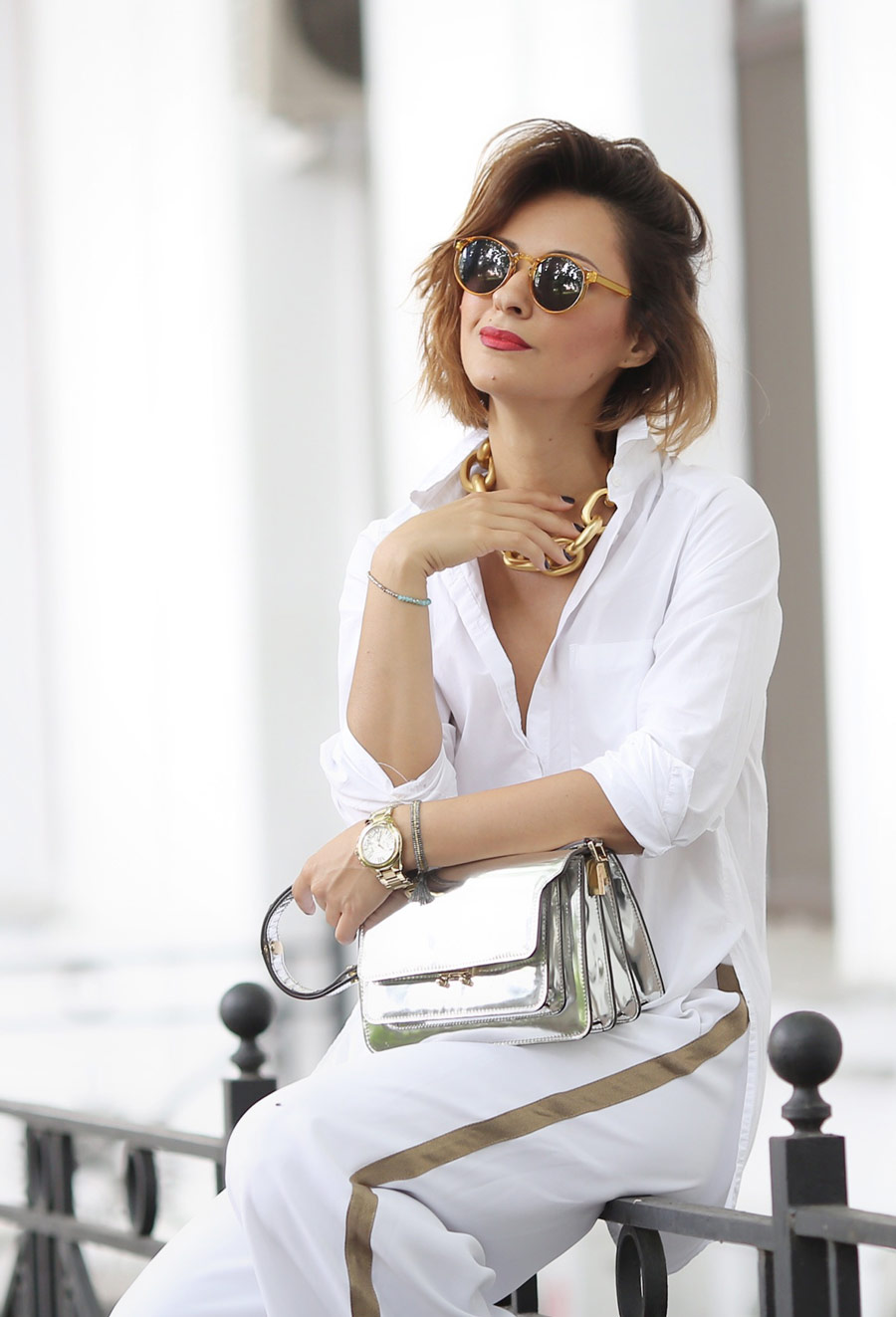 total-white_summer_outfits