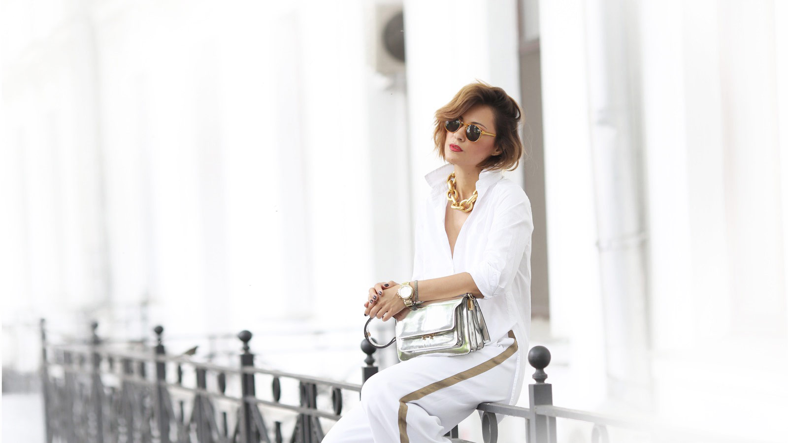 total_white_outfit_ideas_for-summer