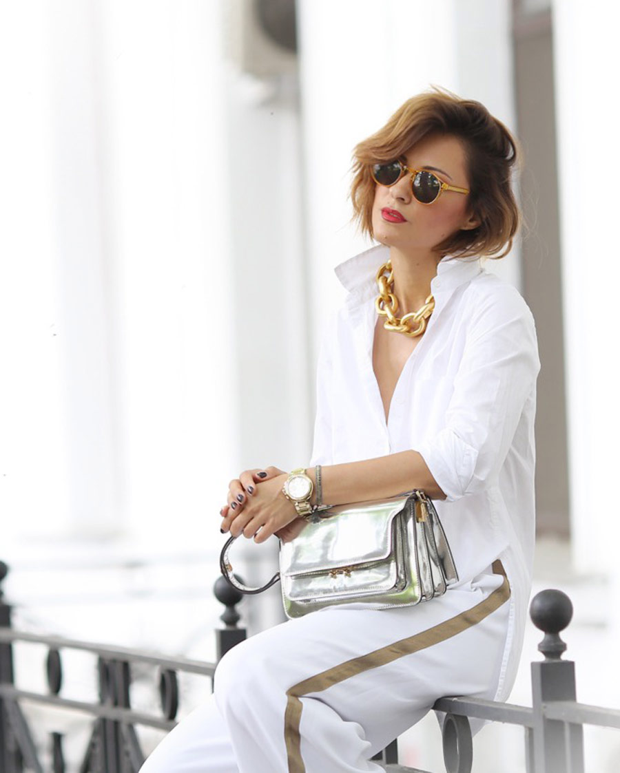 total_white_summer_outfits_