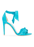 ALEXANDRE BIRMAN - FARFETCH