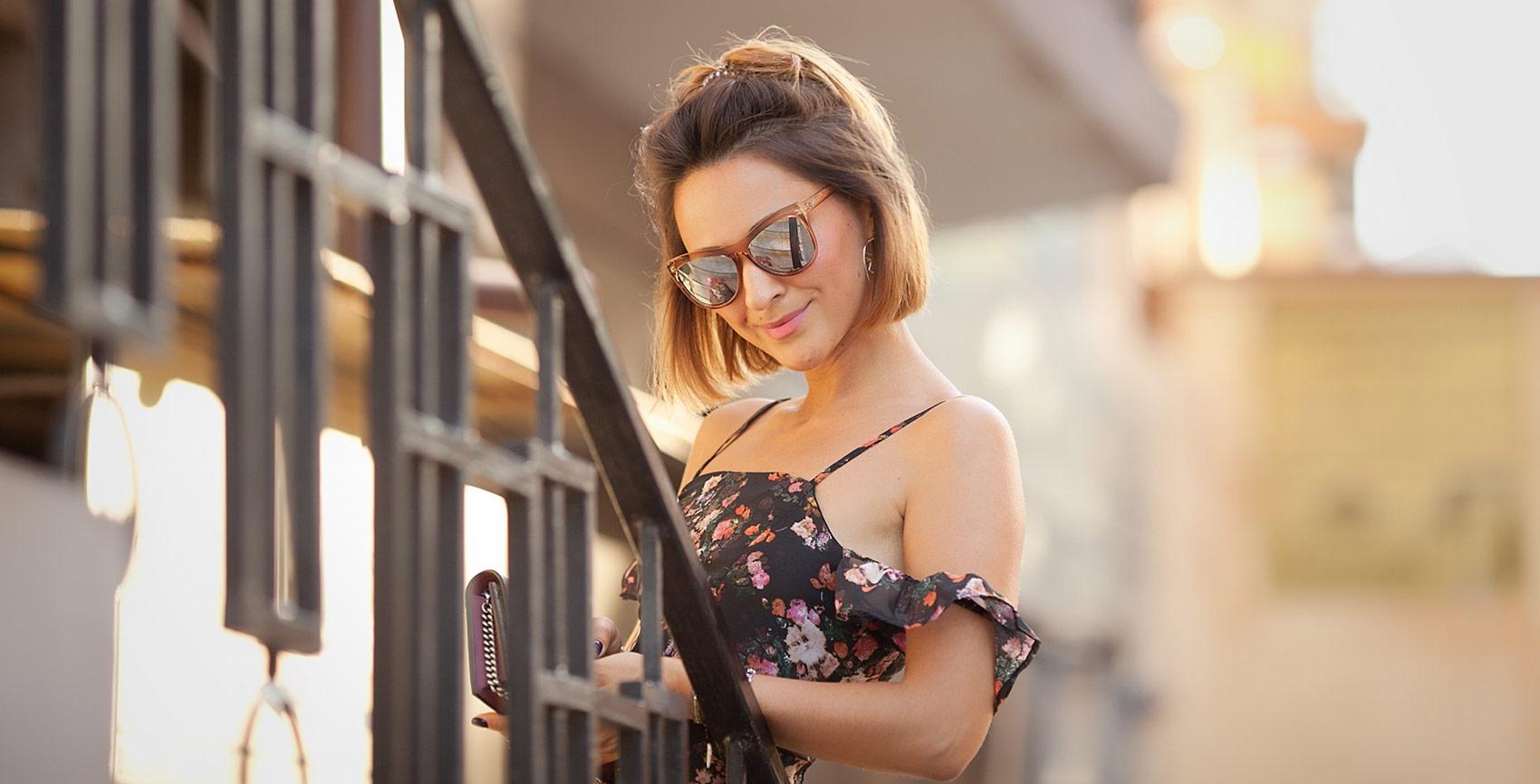 fashion_blogger_Ellena_galant_