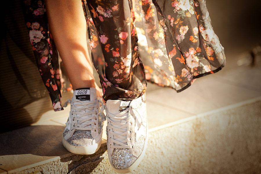 golden_goose_de_luxe_kedi, Golden Goose Deluxe Sneakers Outfit,