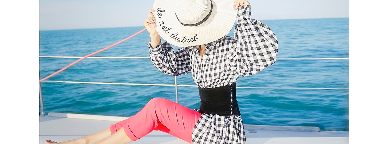 on_the_yachts_styles_fashion