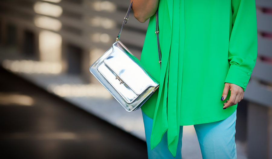 silver_marni_trunk_bag